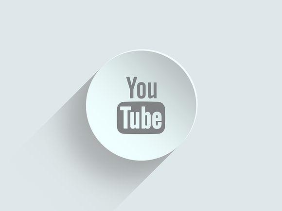 «Если нас хотят закрыть, то, наверное, закроют»: глава Google в России оценила шансы на блокировку YouTube