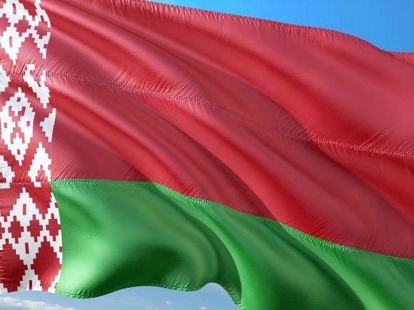 Лукашенко уволил главу Следственного комитета