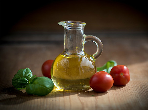 Стало известно, какое масло может вызвать рак: оно есть в каждом доме