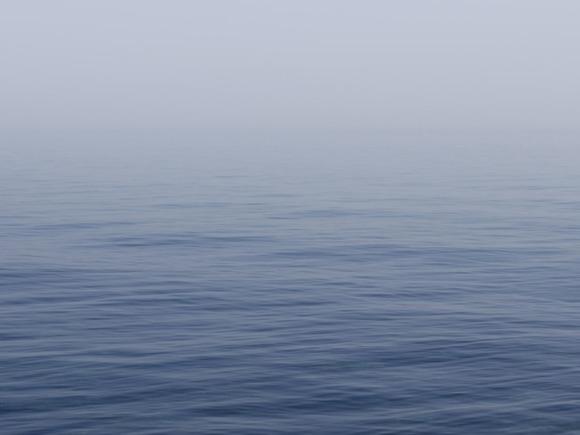 В Индонезии нашли пропавшую подлодку: все моряки погибли