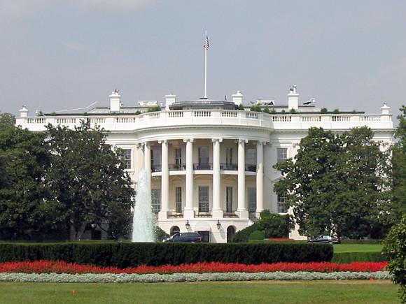 Госдеп США не стал комментировать возможность отзыва своего посла из России