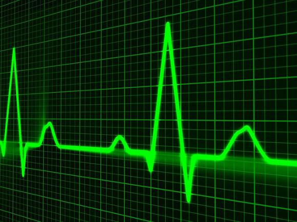 Глава Минздрава РФ назвал самую распространенную причину смертности населения
