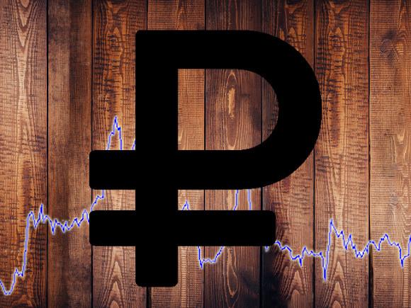Аналитик CMS Institute: Рублю придется постараться, чтобы продолжить рост