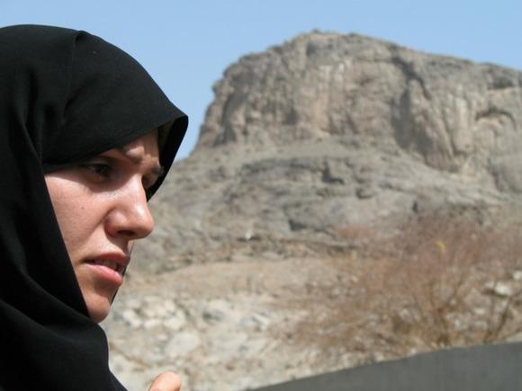 За пост президента Сирии впервые поборется женщина