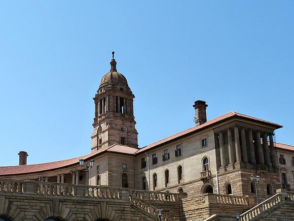 В ЮАР женщины могут получить право на многомужество