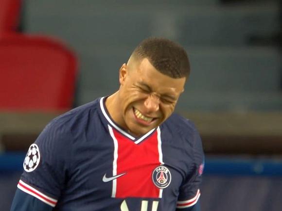 В Лиге чемпионов будет новый победитель: «Бавария» вылетела, ПСЖ и «Челси» прошли в полуфинал