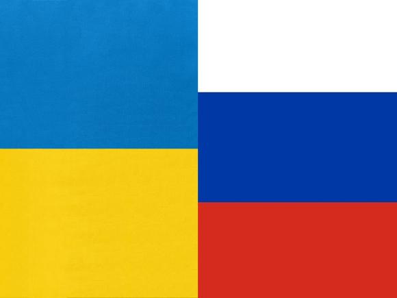 Украинский депутат оценил вероятность войны с Россией