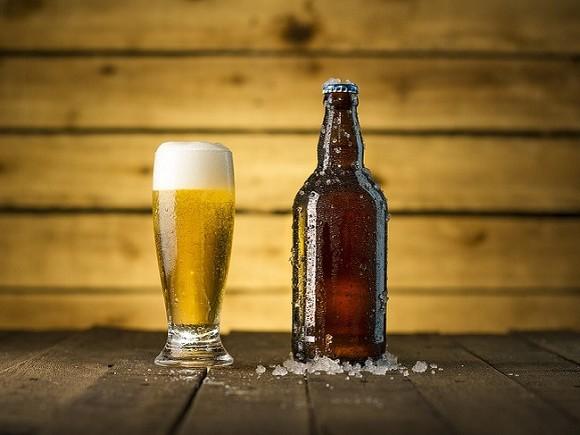 СМИ: Минфин России предложил ужесточить требования к составу пива