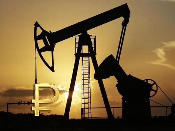 Добыча нефти в России заметно снизилась в январе–апреле, экспорт — еще сильнее