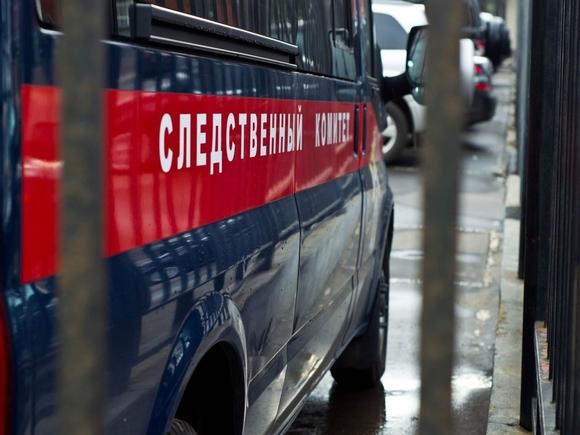 На Урале посадили пару опекунов, убивших семилетнего сироту за то, что он не слушался