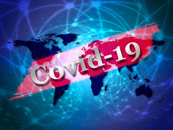 Смертность от коронавируса в феврале в Москве пошла на спад