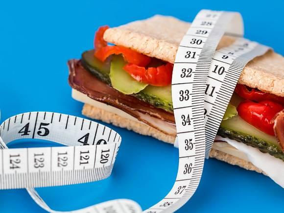 Врач расказала, каким должен быть полезный для здоровья бутерброд
