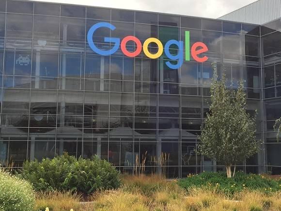Депутат Госдумы Пискарев: Google дал согласие на встречу с депутатами