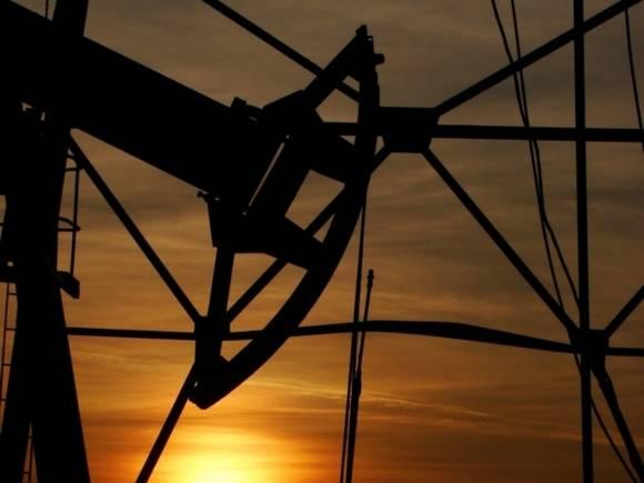 Аналитик «Универ Капитал»: Падение энергоносителей связано с пересмотром прогнозов
