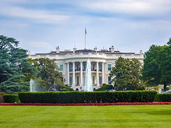Псаки: Вашингтон «не хочет, но может» ввести новые санкции против РФ