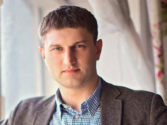 Политолог Грецкий о встрече Путина с Байденом: Основой публичной политики Кремля останется эксплуатация фобий и травм старшего поколения