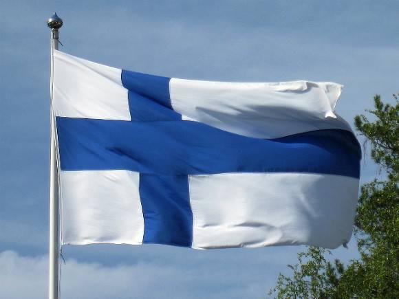 Yle: Коронавирус в Финляндию поступает из России