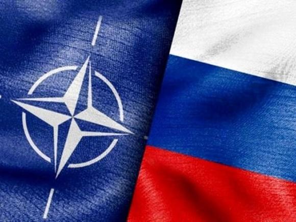 Германия: Ключ к улучшению отношений НАТО и России находится в Москве