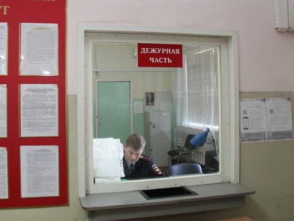 Тело забитой до смерти голой женщины нашли в московской квартире