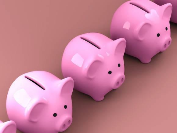 Стало известно, сколько россиян не имеют сбережений на «черный день»