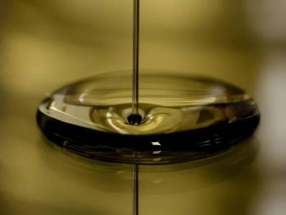 ОПЕК чуть скорректировал оценку спроса на нефть в этом году
