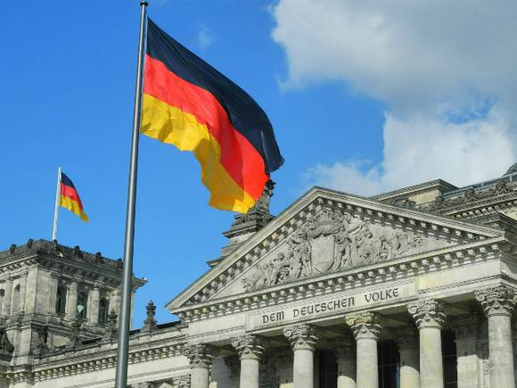 Глава дипломатии Германии: Лукашенко дорого заплатит за инцидент с самолетом Ryanair