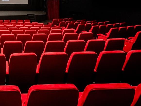 Минкульт разрешил показывать в кино полную версию «Суперновы»