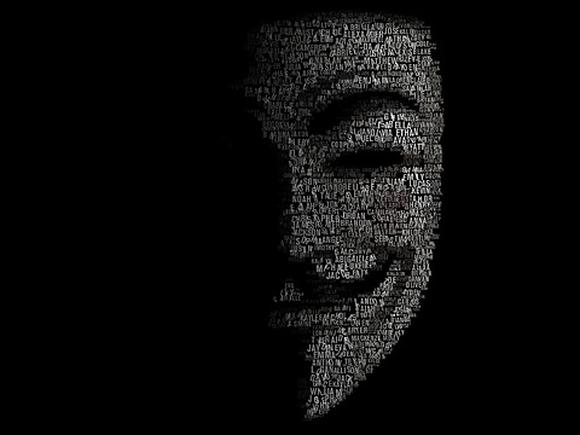 США опубликовали список из 16 сфер, требующих первоочередной защиты от кибератак