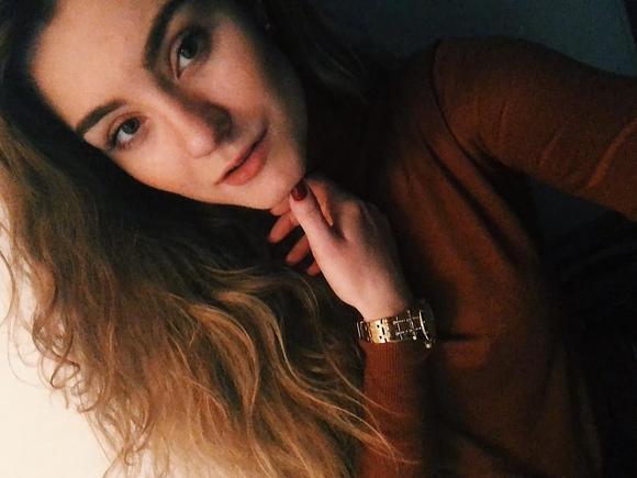 МИД РФ: Консул в Минске получил разрешение на встречу с задержанной Софией Сапегой