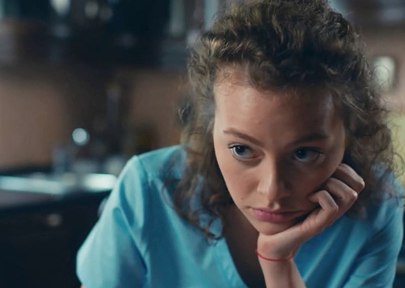В Москве актриса в одиночку задержала воровку и вернула себе украденный телефон