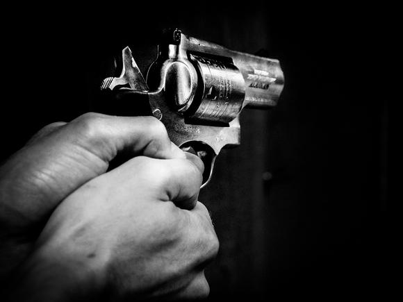 Петербургские следователи нашли убийцу курсанта университета МВД