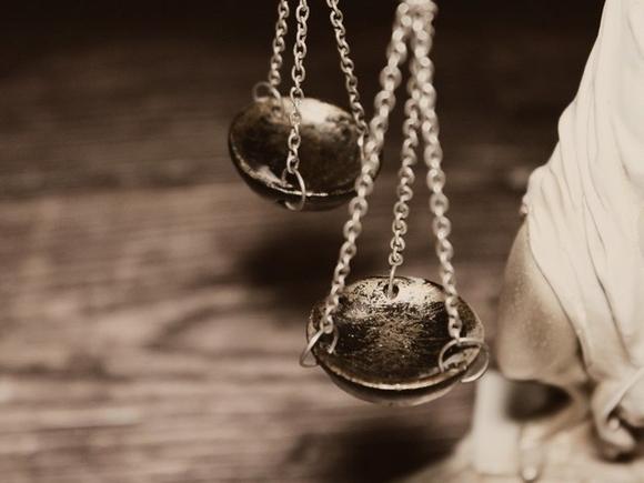 Госдума разрешит дистанционное участие в судебных заседаниях