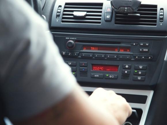 В МВД назвали наиболее частые ошибки при сдаче экзамена на водительские права