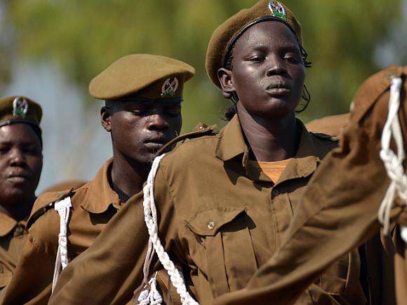 В Судане в результате столкновений погибли 18 человек, более 50 ранены