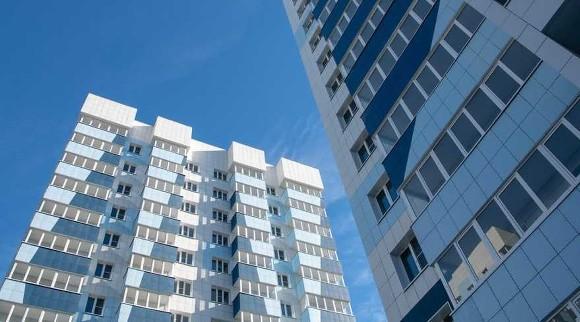 Россиян «успокоили» насчет роста цен на жилье в случае продления льготной ипотеки