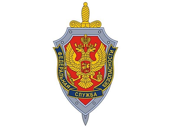 В Москве задержали грузина, обещавшего женщине работу в ФСБ