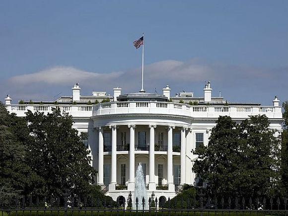 СМИ: США могут ввести новые санкции против РФ за «вмешательство в выборы» уже на следующей неделе