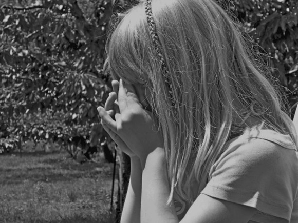 В Москве пьяная мать едва не убила собственную дочь