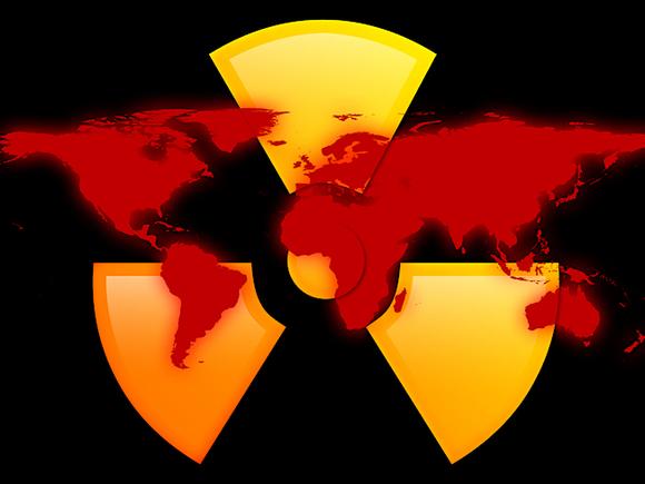Байден отменяет еще одно решение Трампа: в переговорах по ядерной программе Ирана задействованы США