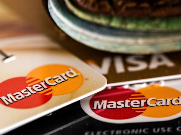 РИА «Новости»: Долги россиян по кредитным картам поставили новый рекорд