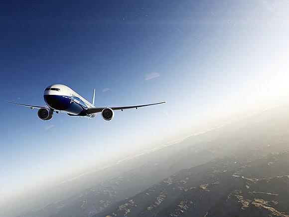 В суде по делу о гибели Boeing обнародовали разговоры командиров ДНР про «Бук»