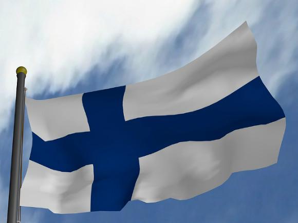 Власти Финляндии объявили о поэтапном выходе из локдауна