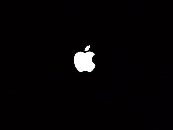 Компания Apple показала iOS 15