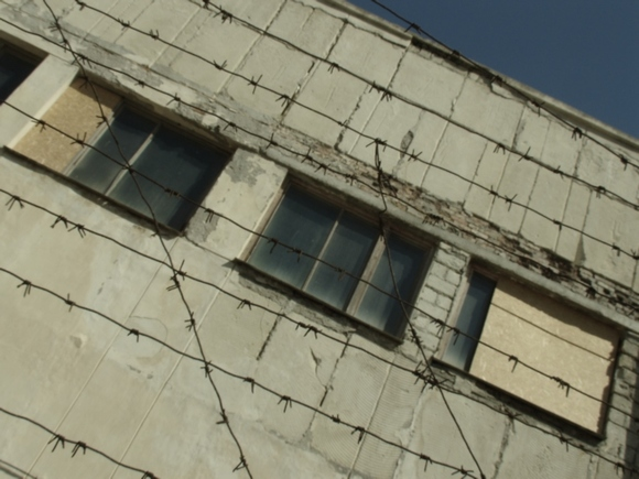 Адвокат Ахильгов: Новый законопроект позволит скрывать пытки в колониях