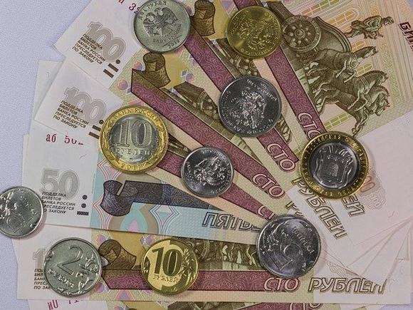 Алтайские санитары пожаловались на отсутствие ковидных выплат
