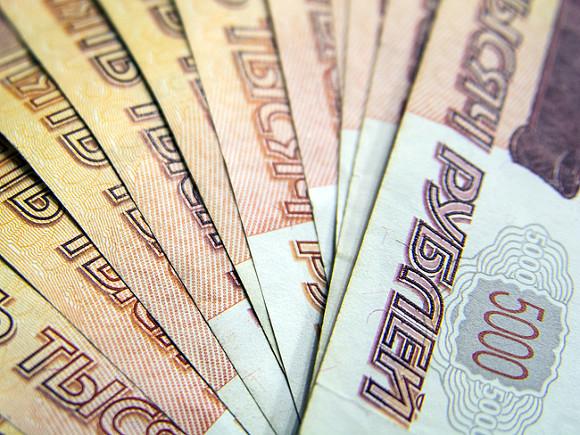 В Петербурге отправили в СИЗО подрядчика «Водоканала» по подозрению в хищениях на «Зенит-Арене»
