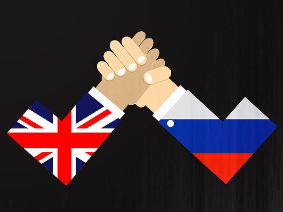 Британия выступит с критикой поведения России на саммите НАТО