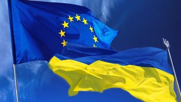 Европа готова сдать Донбасс Кремлю