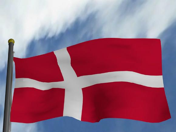 Дания отказалась пустить российских болельщиков на матч Евро-2020