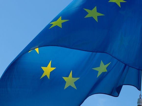 Глава Еврокомиссии объявила о заморозке инвестиционной помощи для Белоруссии на сумму 3 млрд евро